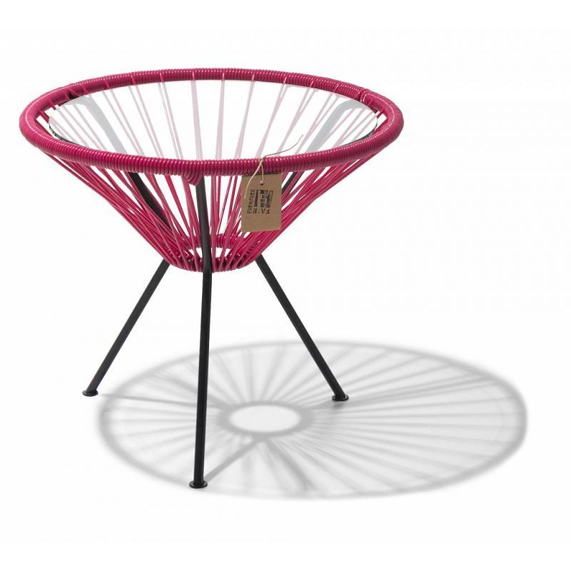 Mesa Japón bugambilia Fair Furniture