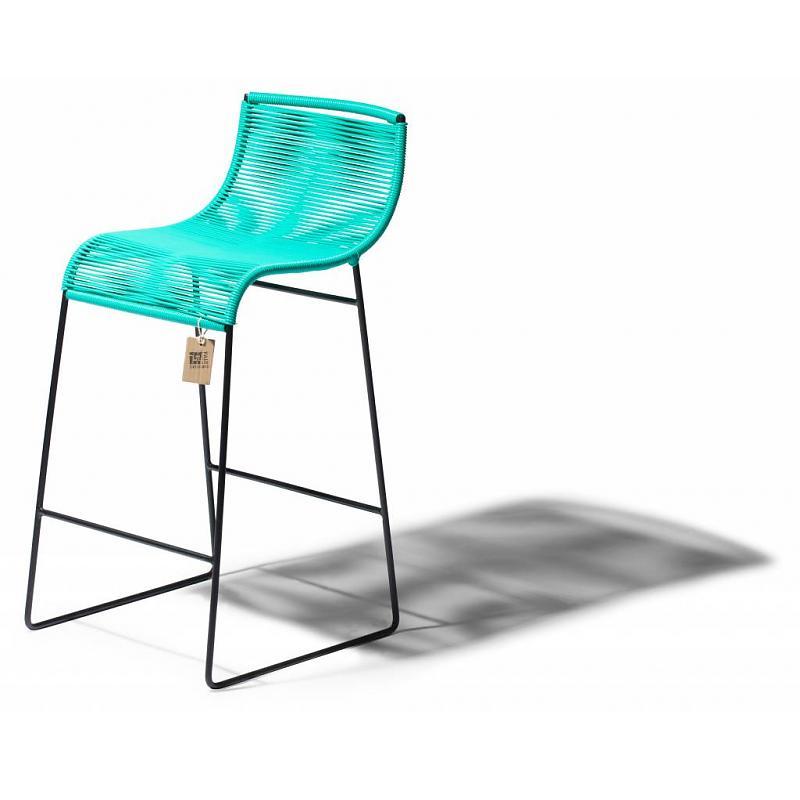 Taburete de bar Fair Furniture