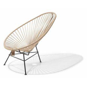 Acapulco Hemp chair Fair Furniture 2