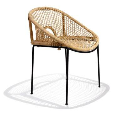 ubud_dining_chair_rattan